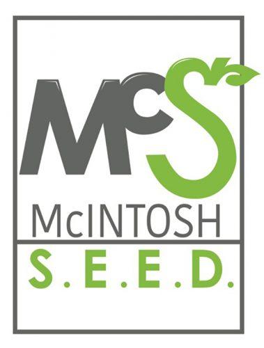 MCS_Logo_Resized-.jpg